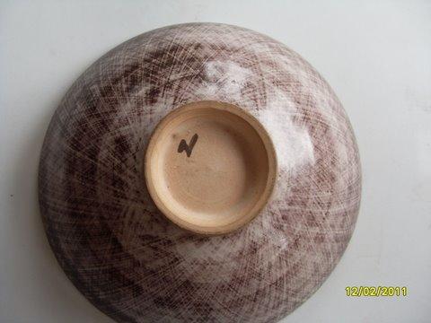 Hanmer Pottery Hanmer11