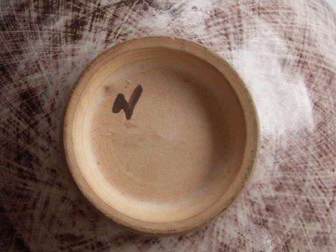 Hanmer Pottery Hanmer12