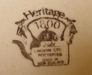 Heritage, Calyptus, Summer Sky, Laura, Sienna, Herald, Toledo Img_0213