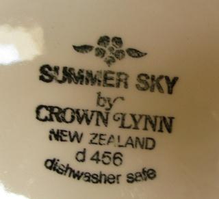 Heritage, Calyptus, Summer Sky, Laura, Sienna, Herald, Toledo Img_0217