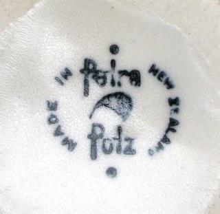 Petra - Petra Ceramics... Petra_11