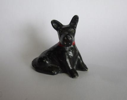 Kat & Co asks if this Scottie Dog is NZ Pottery ..... ? Scotti10