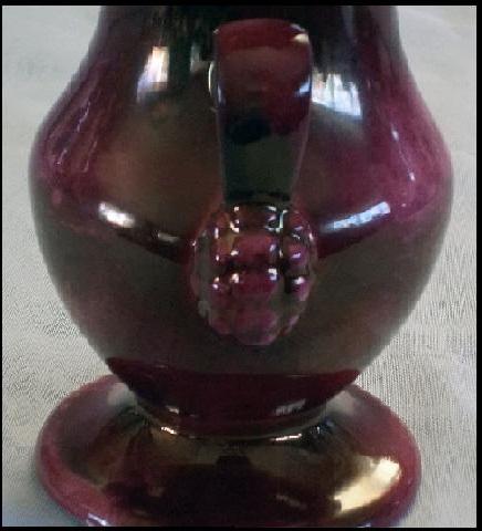 Titian V.116 vase courtesy of haselnuss.. V116_c10
