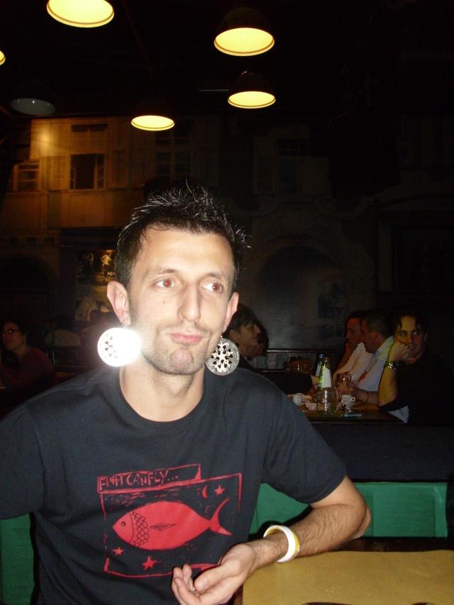 MINI RADUNO VENERDI 7 NOVEMBRE A PRATO....... - Pagina 10 Img_0015