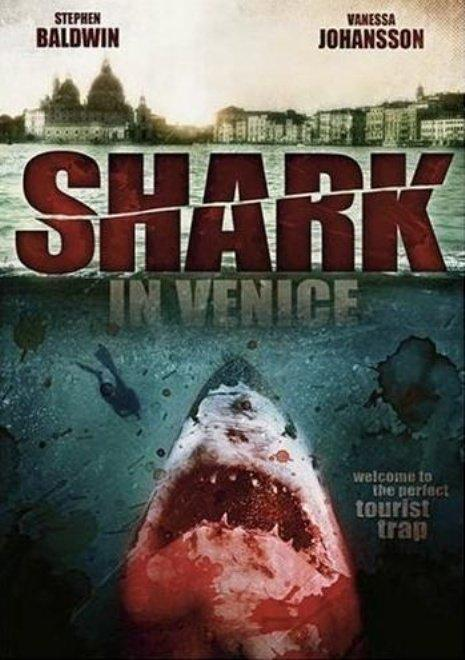 Shark.In.Venice.DVDRip.2008.[rmvb formate] 225 MB حصرى و مترجم Untitl10