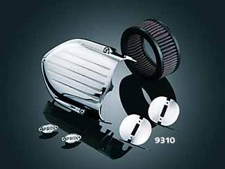 Hypercharger pour XB 9310pr10