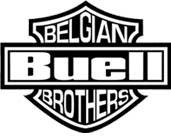[BBB]autocollants, écussons, polos, porte clés, t-shirts,... Logo6c11