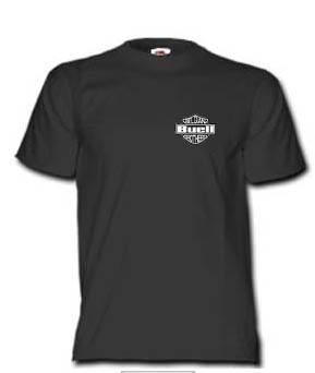 Commande groupée t-shirt BBB T-shir10