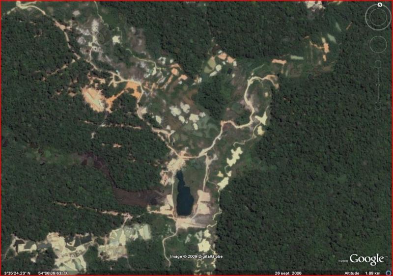 Golf au milieu de l'Amazonie ?? Captur11