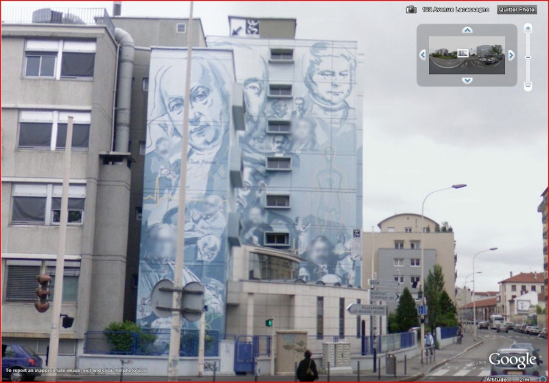 STREET VIEW : les fresques murales en France Captur12