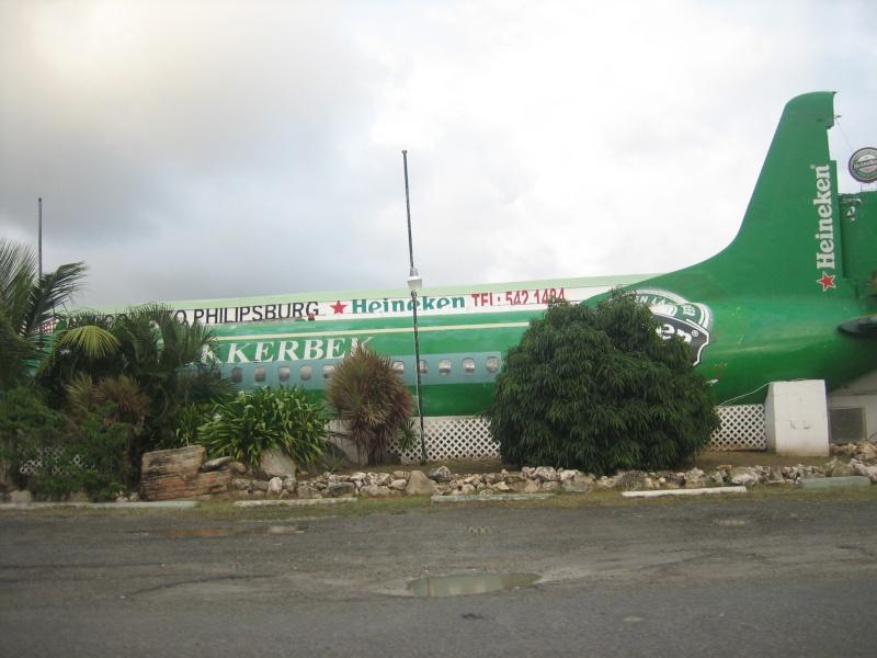 Un avion dans la ville - Page 15 Img_0010