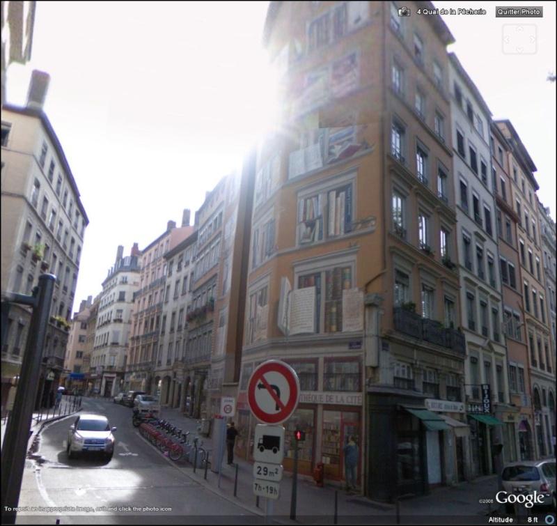 STREET VIEW : les fresques murales en France La_bib10