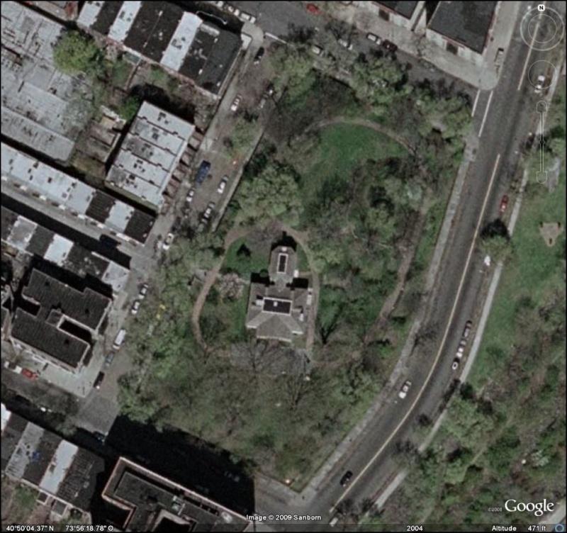 Les vieilles maisons des USA Rtrt10