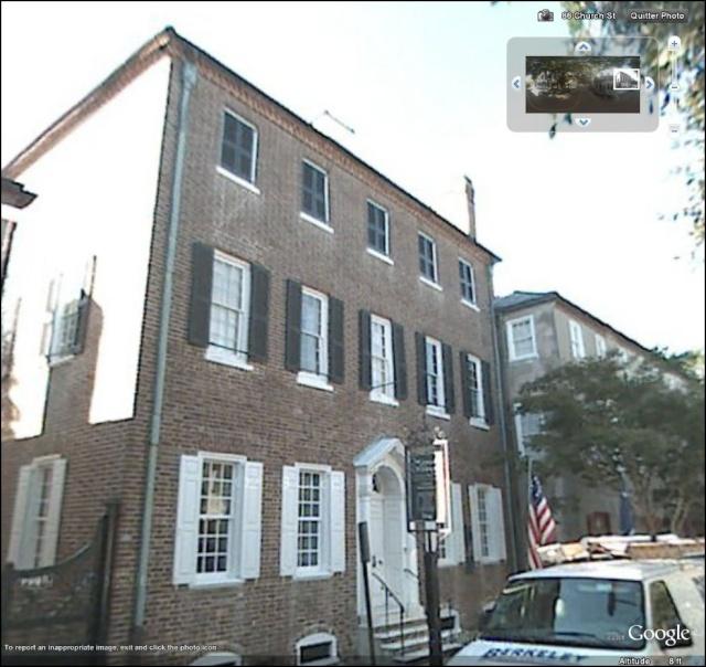 Les vieilles maisons des USA Ryreye10
