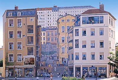 STREET VIEW : les fresques murales en France Z_canu10