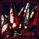 ~[ Galerie de Gobi & SHad ]~ Ciza_a10