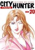 Nouveautés Mangas de la semaine du 01/12/08 au 06/12/08 Cityhu10