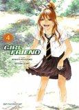 Nouveautés Mangas de la semaine du 01/12/08 au 06/12/08 Girlfr10