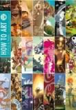 Nouveautés Mangas de la semaine du 01/12/08 au 06/12/08 Howtoa10