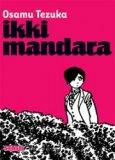 Nouveautés Mangas de la semaine du 01/12/08 au 06/12/08 Ikkima10