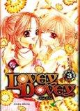 Nouveautés Mangas de la semaine du 01/12/08 au 06/12/08 Loveyd10