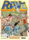 Nouveautés Mangas de la semaine du 01/12/08 au 06/12/08 Rave3510