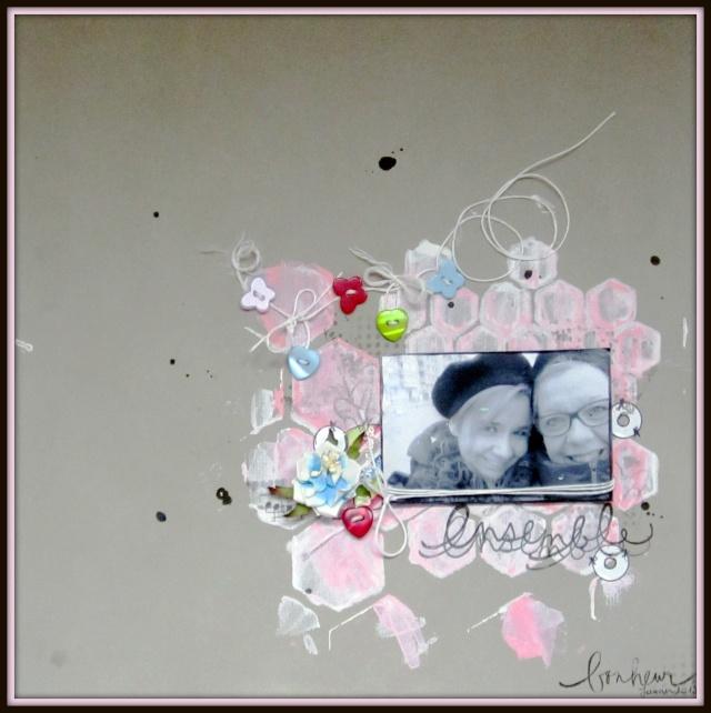 Galerie de Mamypoppins... 26.05.13. Scrapr11