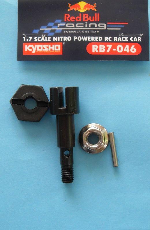 RB 7  von DeAgostini Baubericht - Seite 2 Rb7_0115