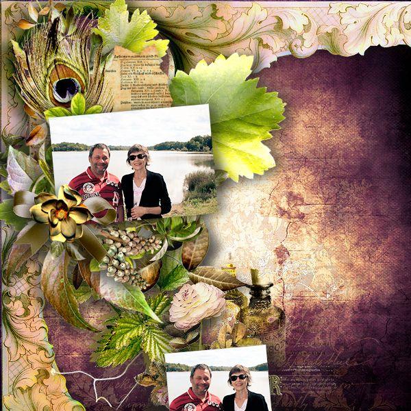 La galerie de SEPTEMBRE - Page 4 Kit_ma15