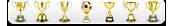 C. Supercopa europa