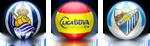 La porra: Real Sociedad - Malaga 137