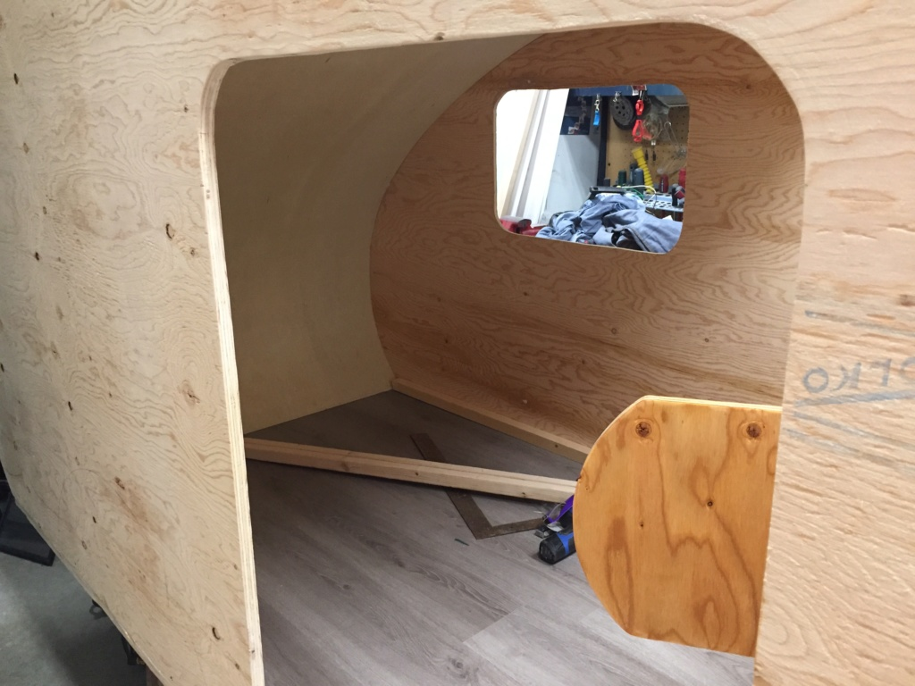 Construction de ma Teardrop 68fe0b10