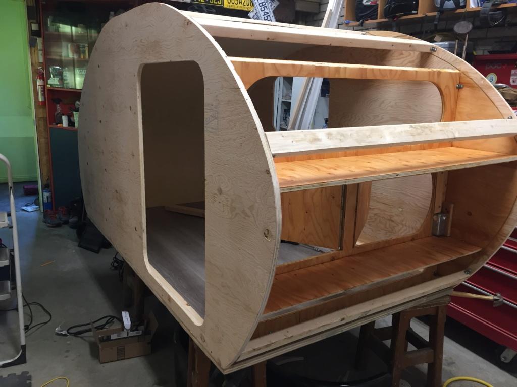 Construction de ma Teardrop A7692a10