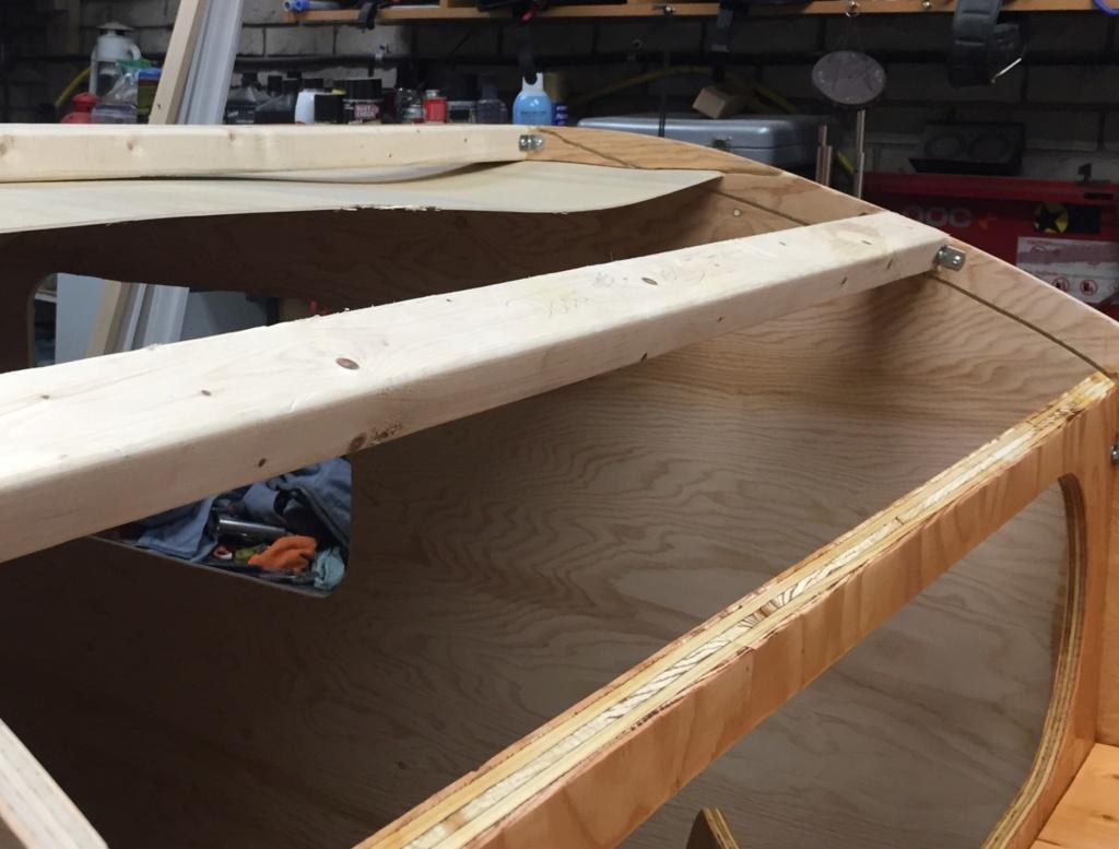 Construction de ma Teardrop B17bfc10