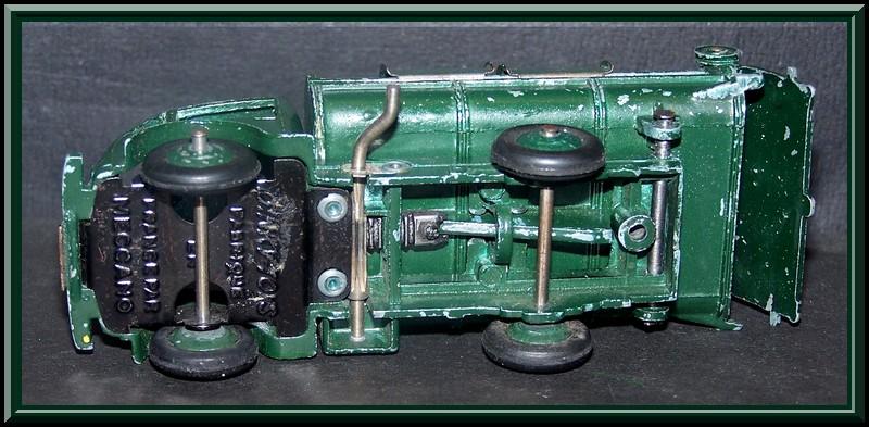 25 V ford poubelle Ford_p12