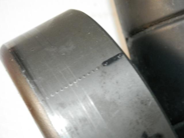 encendido electrónico P2120017