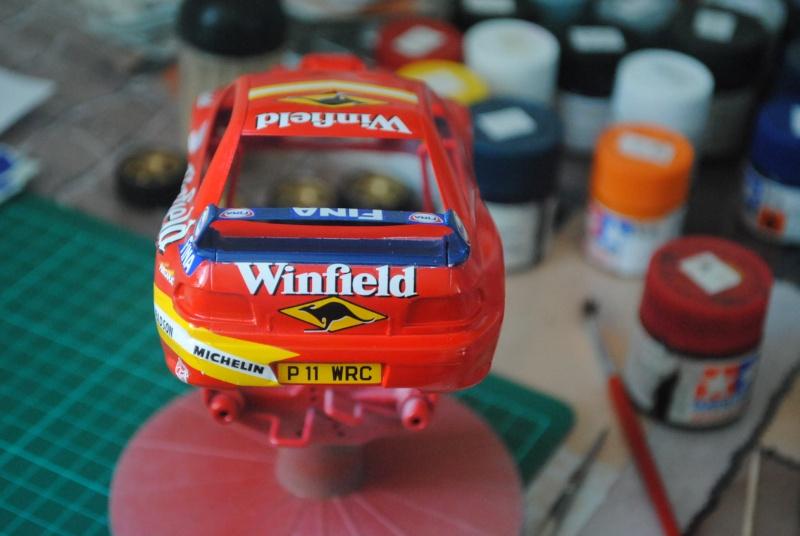 subaru impreza  winfield  1998 Dsc_0062
