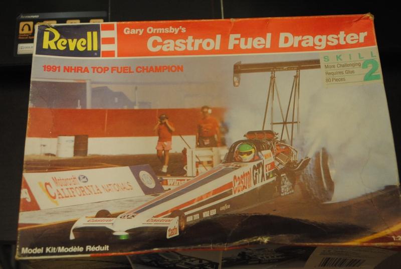 top fuel  Dsc_0715