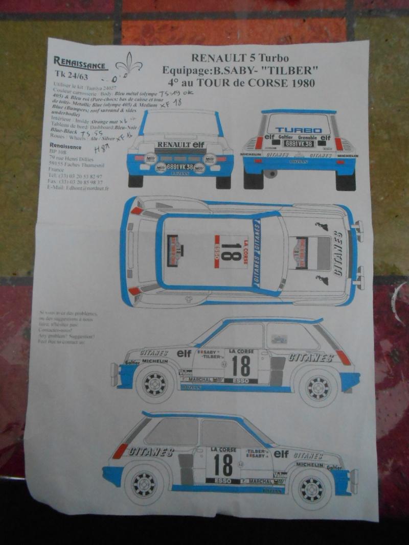 R5 TURBO Dscn0414