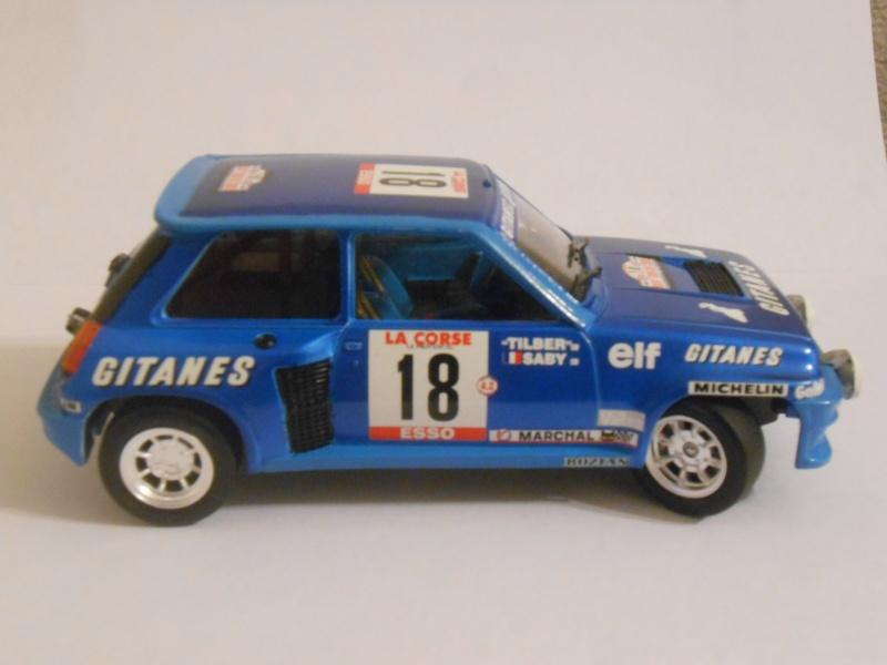 r5 turbo  rally  tour de corse  Dscn0516