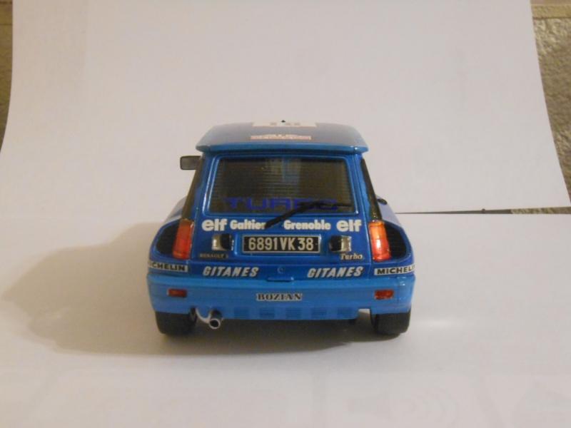 r5 turbo  rally  tour de corse  Dscn0518