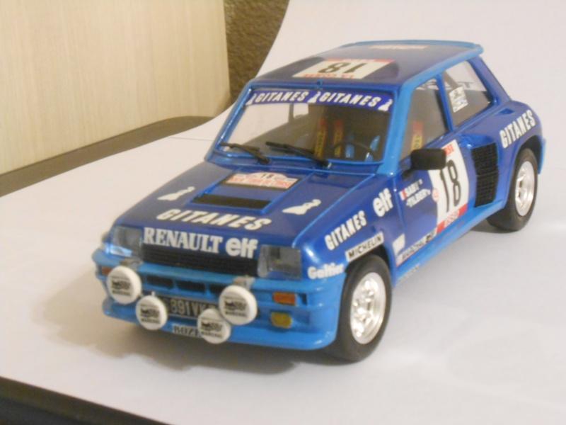 r5 turbo  rally  tour de corse  Dscn0519