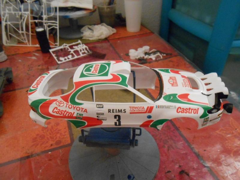toyota celica gt-four monte carlo 1993 Dscn0612