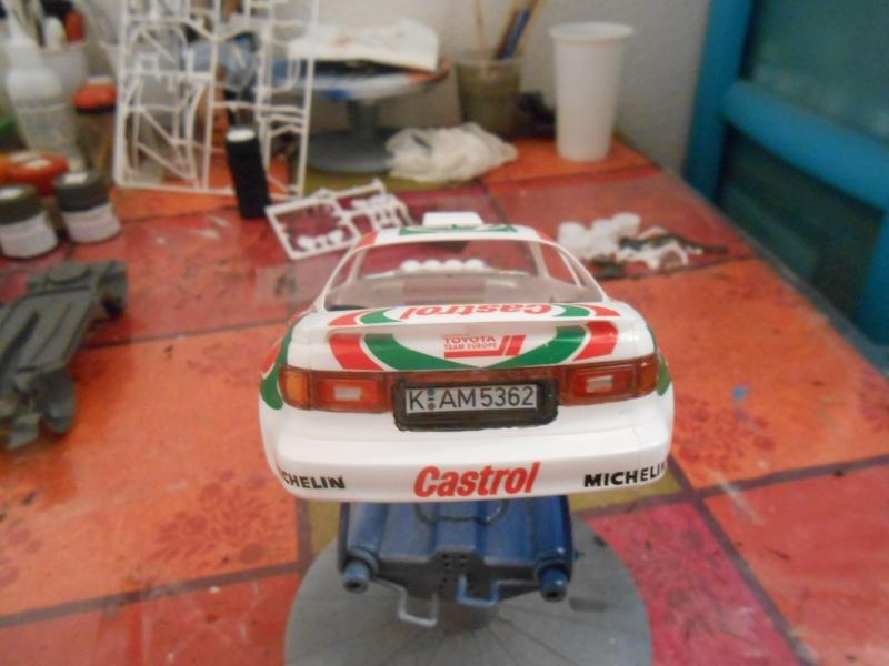 toyota celica gt-four monte carlo 1993 Dscn0614