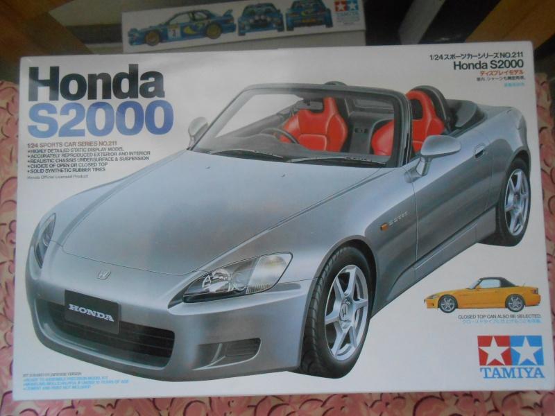 honda s2000 Dscn0919