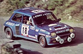 r5 turbo  rally  tour de corse  Khdgjk10