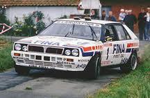 lancia  delta  hf 16v  Lancia10