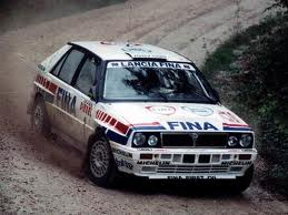 lancia  delta  hf 16v  Lancia11
