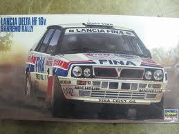 lancia  delta  hf 16v  Lancia12