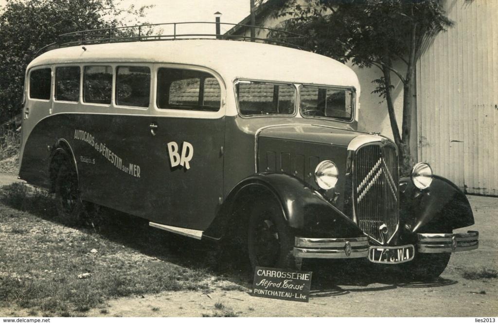 Photos d'autobus et autocars Citroën - Page 19 472_0010